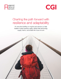 charting whitepaper cover